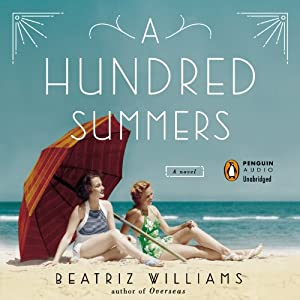 A Hundred Summers Hörbuch