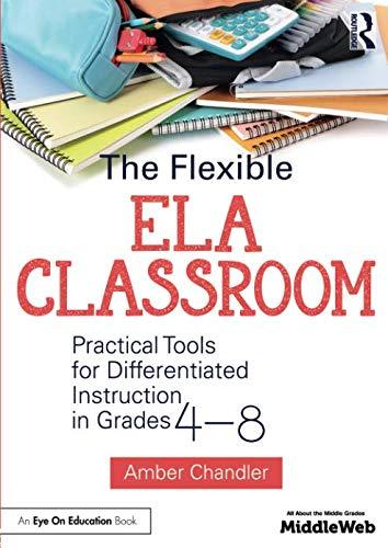 The Flexible ELA...