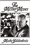 img - for Master Moves book / textbook / text book