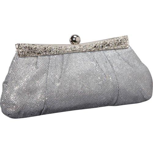 j-furmani-vintage-flare-silver