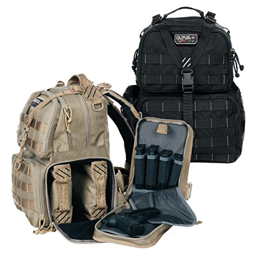 GPS-Tactical-Range-Backpack