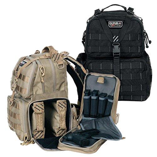 GPS-Tactical-Range-Backpack