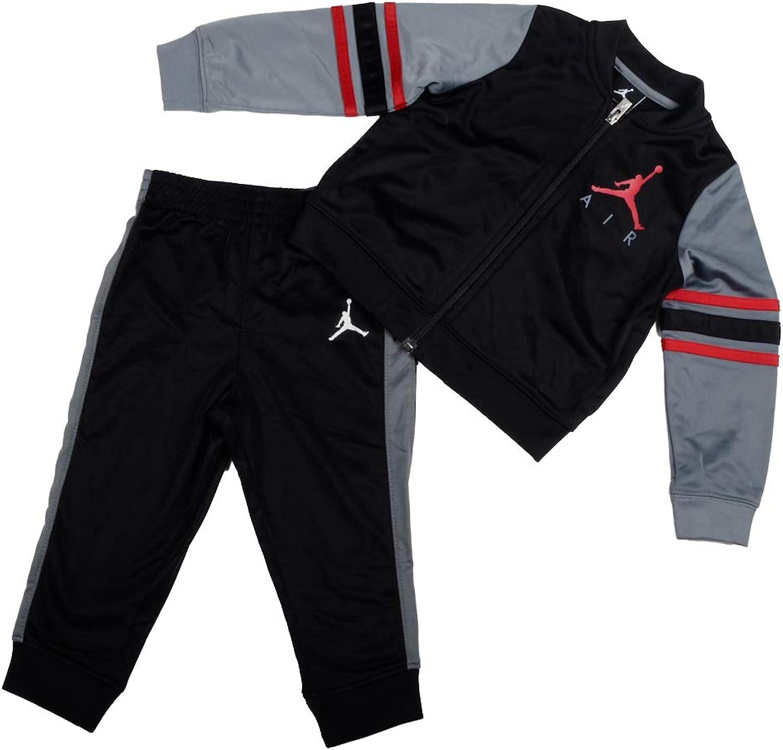 Nike Air Jordan - Chándal para niños con Chaqueta y Pantalones ...
