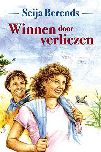 Winnen Door Verliezen Dutch Edition Kindle Edition By