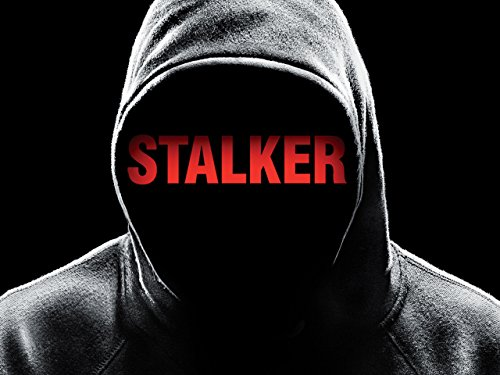 Stalker: The Haunting / Season: 1 / Episode: 5 (00010005) (2014) (Television Episode)