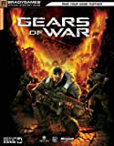 Gears of War Signature Series Guide (Signature Series) (Bradygames Take Your Games Further)