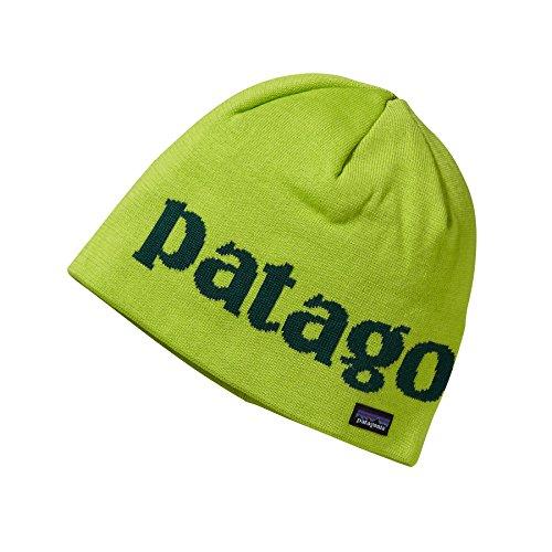 Lightweight Patagonia Hat (Patagonia Beanie Hat)