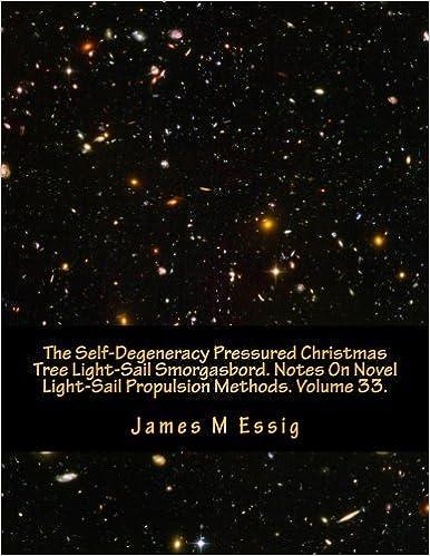 Telechargement Gratuit De Livres Electroniques Pdf The Self