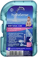 Save on hydraSense