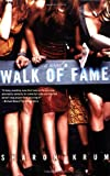img - for Walk of Fame book / textbook / text book