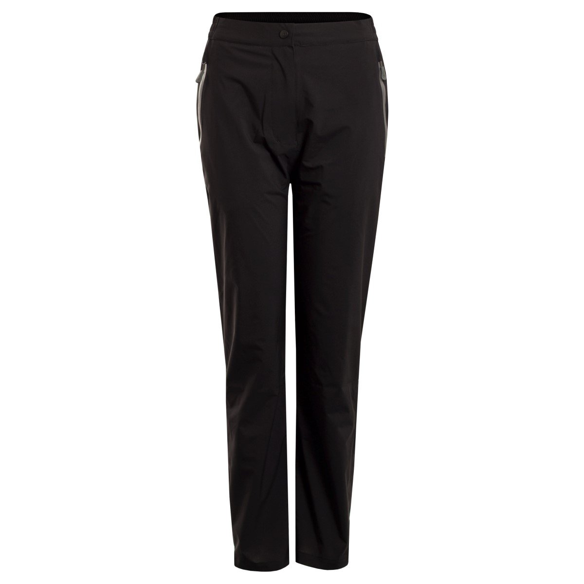 Calvin Klein Super Stretch Waterproof Trouser