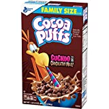 Cocoa-Puffs-Chocolate-Cereal-209-Ounce