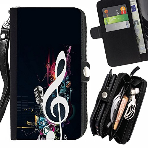 shimin-for-lg-k10-xxxx-zipper-wallet-with-strap-card-holder-case-cover