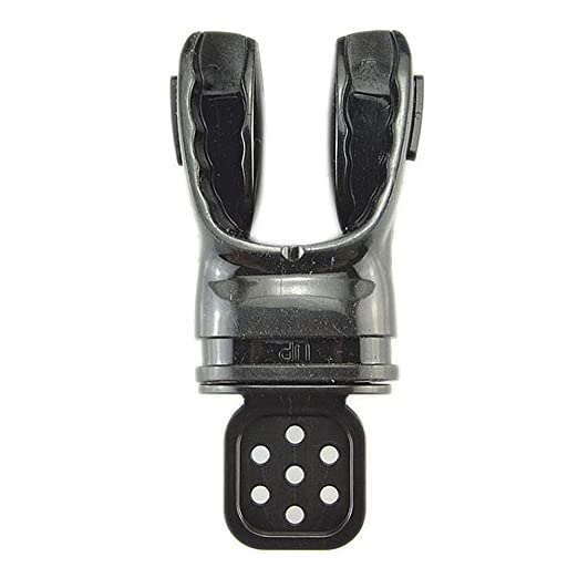 Boquilla Regulador Snorkel para Adultos Confort Moldeable Bucear ...