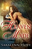 Heaven Made, SaraLynn Hoyt, 1477849076