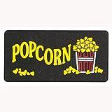 Gold Medal 2984 Popcorn Lighted Sign
