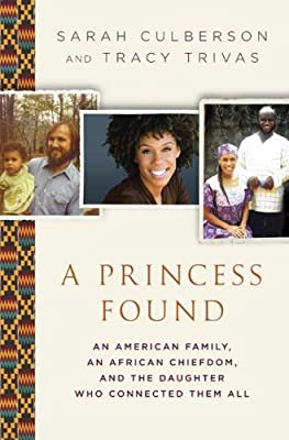 0e5fb97f63eddb A Princess Found  An American Family