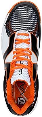 Zapatillas Vairo Pro (45): Amazon.es: Deportes y aire libre