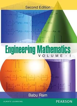 how to pass engineering mathematics 2
