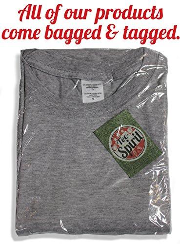 Mens Motor Racing Legend T-Shirt [Apparel]