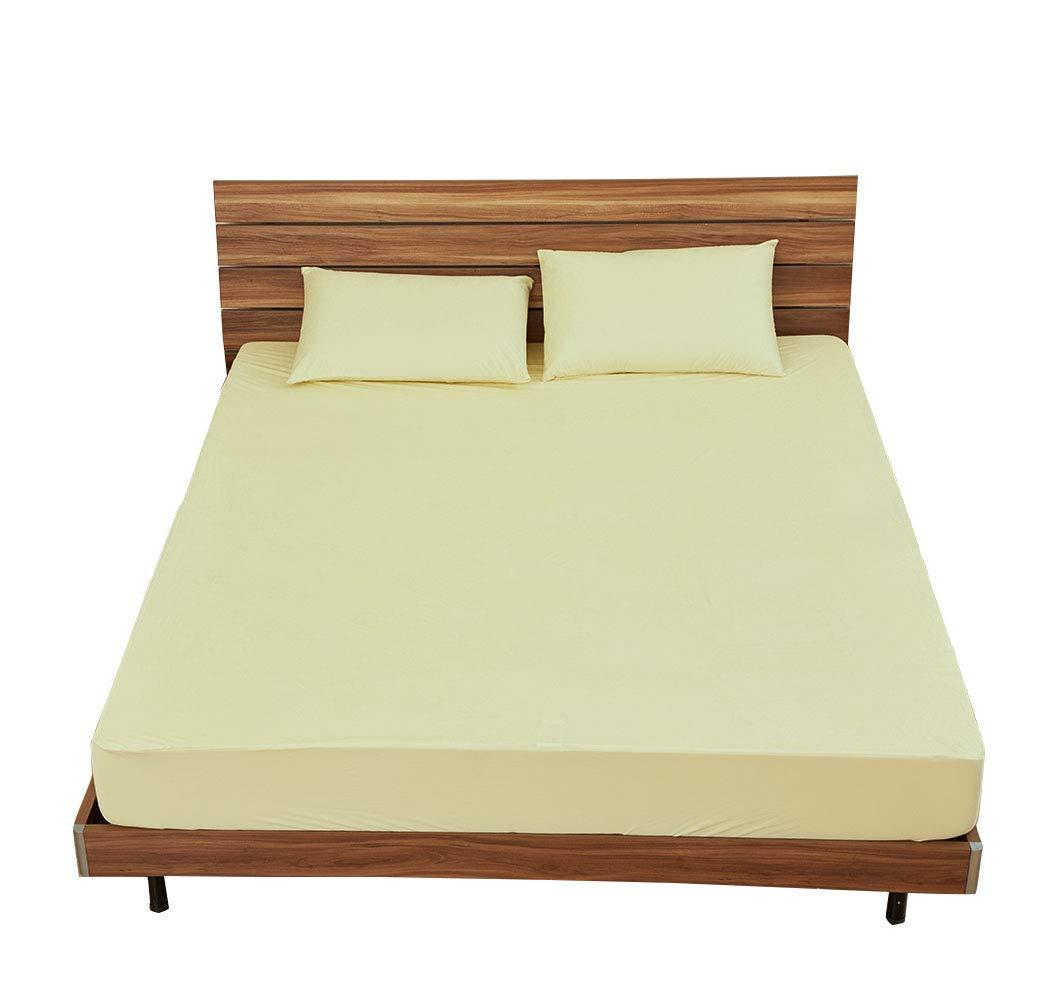 Funda Impermeable colchón