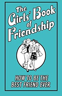 The Girls Book 3: Even More Ways to be the Best at Everything