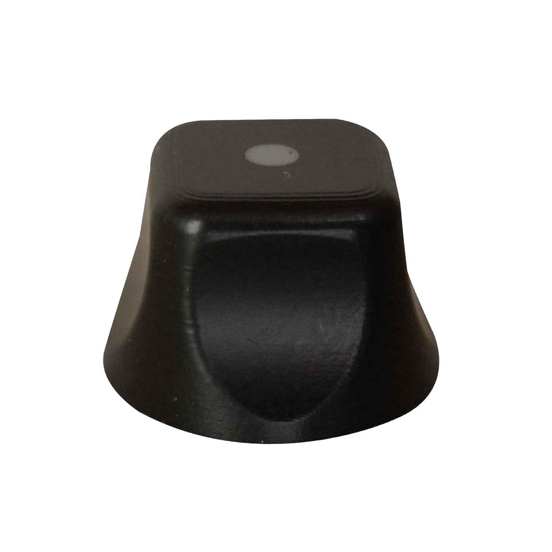 Black Hose /& Stainless Black Banjos Pro Braking PBK9040-BLK-BLA Front//Rear Braided Brake Line