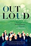 Out Loud, Ramona Dearing, 1550813293
