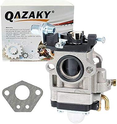 Carburetor Intake Manifold 23cc Gas Scooter Moped Liquimatic Go Quad 4 Wheelers