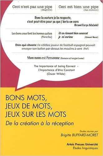 Linguistique Sciences Du Langage Livres Telechargement Gratuit