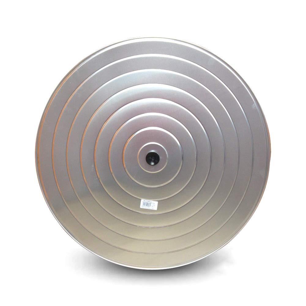 70cm Aluminium Paella Pan Lid - Suitable for 70cm pans Vaello Campos