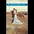 Marrying Dr. Maverick (Montana Mavericks: Rust Creek Cowboys Book 4)