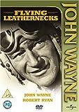 Flying Leathernecks [DVD] [1951]