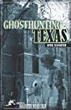 Ghosthunting Texas, April Slaughter, 1578603595