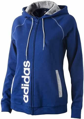 Chandal deportivo mujer Adidas CO TS (S): Amazon.es: Ropa y accesorios