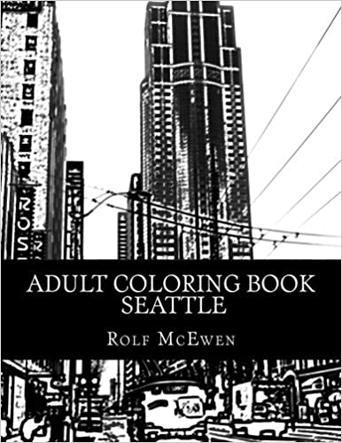 Downtown adult books