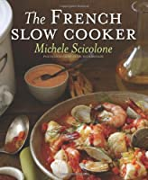 The French Slow Cooker Front Cover