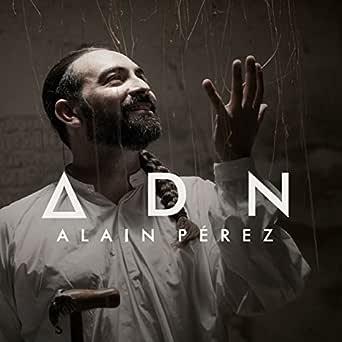 Con Corbata y Sin Cabeza de Alain Pérez feat. El Micha en Amazon ...
