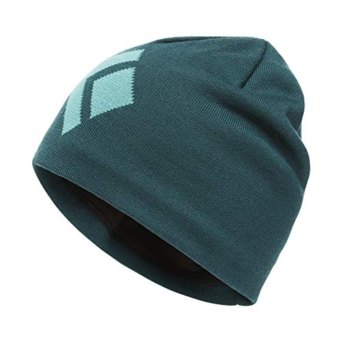 (Black Diamond Torre Wool Beanie -)