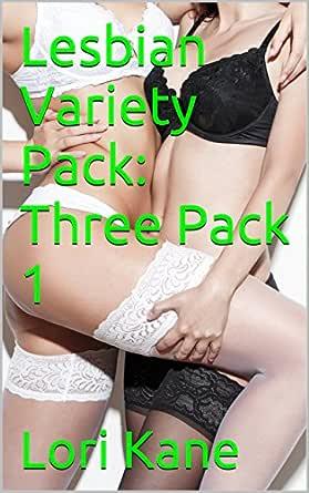 Lesbian Variety Pack: Three Pack 1 (ADVENTURE/ ANAL SEX/ DOCTOR PATIENT SEX/ FF SEX/ FINGERING/ LESBIAN SEX/ TEACHER STUDENT SEX/ STRAP-ON SEX/ STRAPON SEX) (English Edition) eBook: Kane, Lori: Amazon.es: Tienda Kindle
