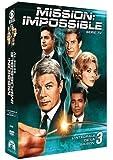 Mission: Impossible - Saison 3