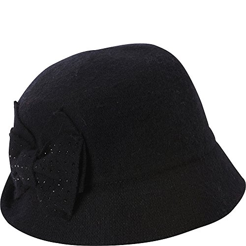betmar-new-york-betty-cloche-black