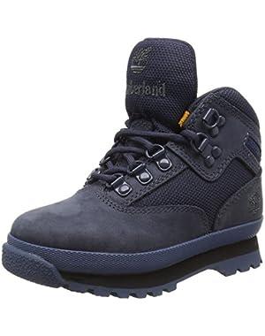 Boy's Eurohiker Boots