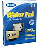 best air water pad - Best Air Evaporator Pad