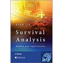 Survival Analysis: Models and Applications