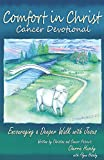 Comfort in Christ Cancer Devotional
