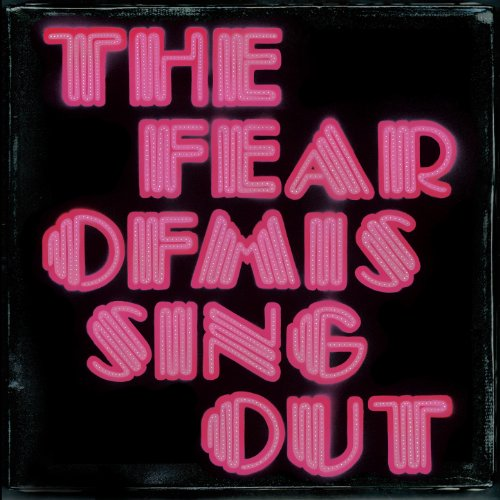 thefearofmissingout (Deluxe Ve...