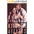 Kitchen Affairs: (#1) (The Riverside Trilogy)