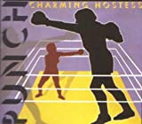Punch by Charming Hostess (2005-05-03)