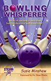 Bowling Whisperer: The art of coaching is more than bowling them over with knowledge!